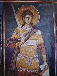 View album on Yandex. Byzantine Icons, Byzantine Art, Best Icons, Orthodox Icons, Medieval Art, Kirchen, Roman Empire, Views Album, Fresco