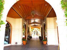 Worth Avenue (Palm Beach, Florida)