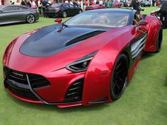 The Laraki Epitome
