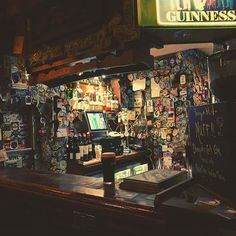 Guinness, Times Square, City, Travel, Viajes, Destinations, Traveling, City Drawing, Trips
