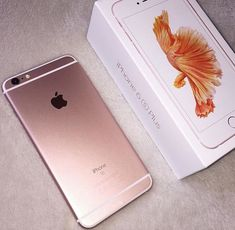 iPhone plus!