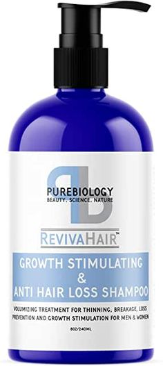 Amazon.com : natural hair growing Anti Hair Loss Shampoo, Hair Shampoo, Keratin Hair, Hair Regrowth, Biotin Shampoo, Conditioner, Grow Hair, Hair Growing, How To Grow Natural Hair