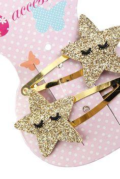 Best 12 snap clips with motif Diy Hair Bows, Making Hair Bows, Diy Bow, Diy Ribbon, Ribbon Bows, Handmade Hair Bows, Flower Girl Headbands, Diy Headband, Felt Hair Clips
