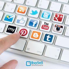 Social Media management is our specialty - Instagram Experts Here - for epic growth click the link in our Bio.  ____________________________________  #calledtobecreative #momboss #wahm #femaleentrepreneur #workfromanywhere #theinstagramlab #theinstagramplan #insta180 #solopreneur #bossladies #tnchustler #womeninbiz #creativeentrepreneur #girlboss #mompreneur #mycreativebiz #womeninbusiness #womenentrepreneurs #instatidechallenge #ladyboss #bossbabes #beyourownboss #photosinbetween…