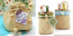 Souvenir-Pernikahan-Eco-Bags-for-Go-Green