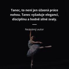 Friedrich Nietzsche, Michael Jackson, Einstein, Ballet, Dance, Motivation, Sayings, My Love, Words