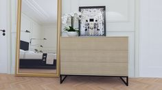 Introducing, the new Fumo Collection by Interior Decorating, Interior Design, Modern Furniture, Divider, House Design, Room, Collection, Home Decor, Drawing Room Interior