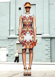 givenchy dress - Google Search