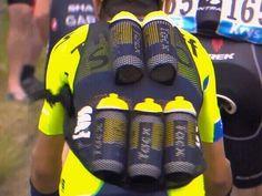 Велотвиттер. 171-й выпуск » Новости велоспорта на VeloLIVE - Тур де Франс, Джиро д'Италия, Вуэльта Испании