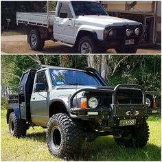 Designer, manufacturer & retailer of premium Suspension & Accessories to suit most makes & models of offroad vehicles. Gq Mens Style, Gq Style, Suzuki Sj 410, Superior Engineering, Nissan 4x4, Truck Rims, Rc Cars And Trucks, Nissan Patrol, Future Car