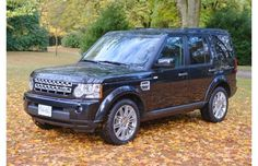 Land Rover 2013 http://myautocarzone.com/greetings-for-the-news-land-rover-2013/#