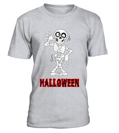 "# halloween skull skeleton .  Special Offer, not available anywhere else!      Available in a variety of styles and colors      Buy yours now before it is too late!      Secured payment via Visa / Mastercard / Amex / PayPal / iDeal      How to place an order            Choose the model from the drop-down menu      Click on ""Buy it now""      Choose the size and the quantity      Add your delivery address and bank details      And that's it!"