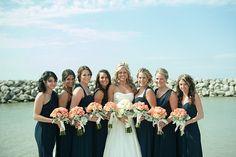 http://theradphotographer.com | cleveland, ohio wedding photographer | beachwood, ohio