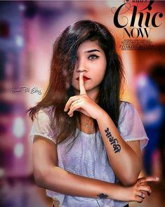 Side Shave, Shaved Sides, Rakhi, Shiva, Lightroom Presets, Girl Pictures, Cl, Editor, Angel