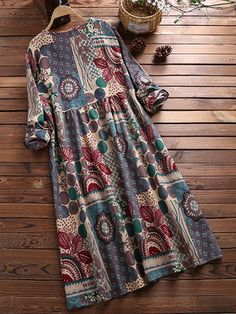 Newchic - Fashion Chic Clothes Online, Discover The Latest Fashion Trends Mobile - Newchic – Fashion Chic Clothes Online, Discover The Latest Fashion Trends Mobile - Stylish Dresses For Girls, Casual Dresses, Long Sleeve Vintage Dresses, Western Outfits Women, Frock For Women, Kurti Designs Party Wear, Designs For Dresses, Mode Hijab, Muslim Fashion