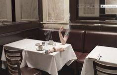 Fumer tue à petit feu...