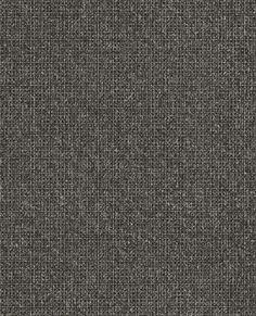 Tapete Eijffinger 378021