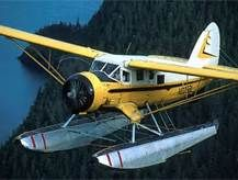 Photographer, writer, and pilot Jim Oltersdorf describes flying in Alaska and talks about his new film, Alaskas Bush Pilots. Plane And Pilot, Airplane Pilot, Civil Aviation, Aviation Art, Bush Pilot, Bush Plane, Float Plane, Private Plane, Flying Boat