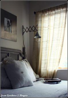 IKEA Hackers: lighting