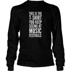 The Best Music Festival T shirt #gift #ideas #Popular #Everything #Videos #Shop #Animals #pets #Architecture #Art #Cars #motorcycles #Celebrities #DIY #crafts #Design #Education #Entertainment #Food #drink #Gardening #Geek #Hair #beauty #Health #fitness #History #Holidays #events #Home decor #Humor #Illustrations #posters #Kids #parenting #Men #Outdoors #Photography #Products #Quotes #Science #nature #Sports #Tattoos #Technology #Travel #Weddings #Women