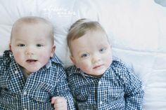 FAMILYPhotography_PA