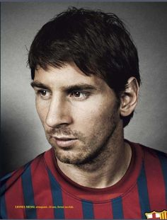 Leo Messi is 25 today! Happy Birthday!!! Born on the 24th of June 1987 in Rosario!