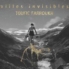 Toufic Farroukh – Villes Invisibles (2017)  Artist:  Toufic Farroukh    Album:  Villes Invisibles    Released:  2017    Style: Jazz   Format: MP3 320Kbps   Size: 124 Mb            Tracklist:  01 – Villes invisibles (Intro)  02 – Villes invisibles  03 – Rio de Cairo  04 – V.S.A. (Villes-sur-Auzon)  05 – Serotina  06 – Mr. Tib  07 – Angela  08 – Miss Understood  09 – Le cerisier d'automne  10 – Lady Moon  11 – Yellow Bird  12 – Kantari Dreams  13 – Freeze Out     DOWNLOAD LINKS:   RAPI..