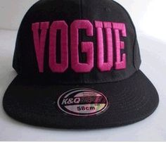 GD Quan Zhilong hip-hop hip-hop cap tide VOGUE TRUKFIT hiphop bboy baseball cap boy flat brimmed hat (rose) by GD Quan Zhilong hip-hop hip-hop cap tide VOGUE TRUKFIT hiphop bboy baseball cap boy flat brimmed hat (rose), http://www.amazon.co.uk/dp/B00DPUNU8Q/ref=cm_sw_r_pi_dp_5SLasb1ECX7MX