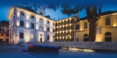 DOMODOSSOLA-+27-11-2017-+Venerdì+1+dicembre,+dalle+21+presso+l'Hotel+Corona+ci+sarà+una+serata+dedicata+al+modello+di+amministrazione+dei+sindaci+del+carroccio:+'Avremo+come+ospiti-+spiega+Marco+Bos