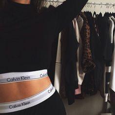 Style That Motivates