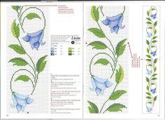 Diversos 2 - Ariadne Martins - Album Web Picasa