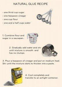 diy101_adhesives_glue_recipe