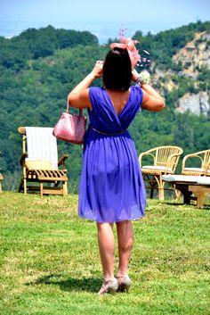 wedding hats # wedding destination bologna # cà bianca dell'abbadessa