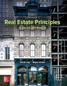 Computer networking a top down approach 7th edition common real estate principles a value approach 5th edition pdf e book sold fandeluxe Image collections