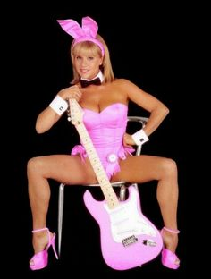 """Samantha Fox is a British pop singer, songwriter, actress, and former glamour model known as a pin-up girl and her single """"Touch Me (I Want Your Body)"""".Gotogallery…"""