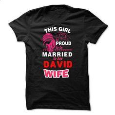 Your Husband Or Boyfriends Is DAVID And You Love Him. - #hoodie creepypasta #sweatshirt cardigan. BUY NOW => https://www.sunfrog.com/Names/Your-Husband-Or-Boyfriends-Is-DAVID-And-You-Love-Him-50856587-Guys.html?68278