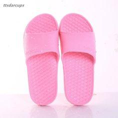 2c95c38ee1a Senza Fretta Women Shoes Flip Flops Beach Slippers Sandals Summer Fashion  Slippers Women Flip Flops Shoes