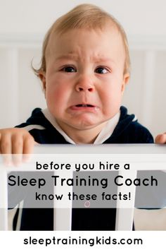 Sleep Training Certifications Exposed: What You Should Know No Cry Sleep Training, Bringing Baby Home, Consultant Business, Health Questions, Qoutes About Love, Baby Necessities, Sleepless Nights, New Baby Girls, Good Sleep