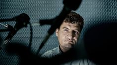 Raed Fares, a Syrian activist whose video protests skewer ISIS and President Bashar al-Assad alike, is dodging the threat of death from both sides.