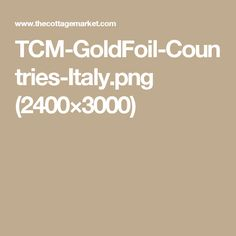 TCM-GoldFoil-Countries-Italy.png (2400×3000)