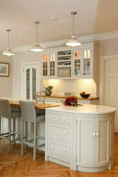 1000 Images About Linehans Design Kitchens On Pinterest Granite Worktops White Quartz And