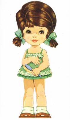 French* The International Paper Doll Society by Arielle Gabriel for all paper doll and paper toy lovers. Mattel, DIsney, Betsy McCall, etc. Join me at ArtrA, #QuanYin5 Linked In QuanYin5 YouTube QuanYin5!