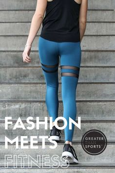 e981509e611cd4 41 Best For the love of leggings images in 2019 | Yoga Pants ...