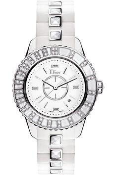Dior Watches   Tourneau