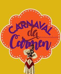 """""""Nosso especial de Carnaval começa hoje e a Pequena Notável sempre passa por aqui! Venham ver o Carnaval da Carmen com as melhores marchinhas!🎉🎉🎉 #minhamusicafavorita #carnaval"""" by (minhamusicafavorita). trechodemusica #instamusic #frase #quotes #trechos #🇧🇷 #frases #brasil #art #desing #brasileira #desingbr #tipografia #instagood #letras #carnaval #minhamusicafavorita #quote #typography #letrasdemusica #song #musica #instasong #letra #música #trecho #instaquote [Visit www.micefx.com…"""