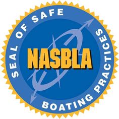 Another boating safety resource. Boat Safety, Electric Shock, Boating, Sailing, Rowing, Fern, Canoeing