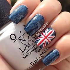 nails | #nails #manicure #nailpolish