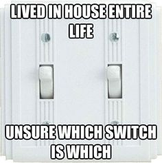 Still unsure...