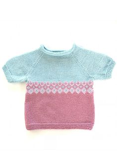Pretty Dorothy Perkins light pink jumper Size 10 In excellent condition Pink Jumper, Crochet Top, Size 10, Pullover, Wool, Clothes For Women, Knitting, Pretty, Sweaters