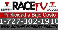 http://www.actiweb.es/racetv-boricua/ http://wapa-race-tv.blogspot.com/